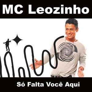 Image for 'Só Falta Você Aqui'