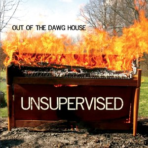 Image for 'Unsupervised'