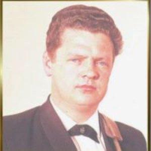 Image for 'Ricardo Bornman'