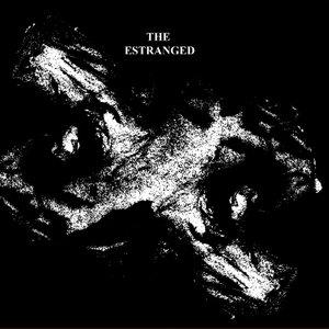 Image pour 'The Estranged'