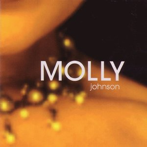 Image for 'MOLLY johnson'