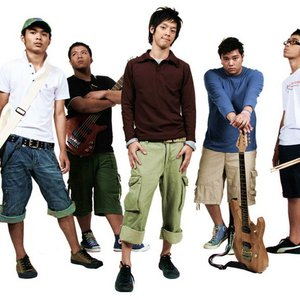 Image for 'Lao Loam'