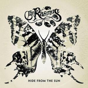 Image for 'Hide from the Sun (International Online Deluxe Edition)'