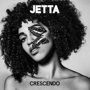 Image for 'Crescendo'