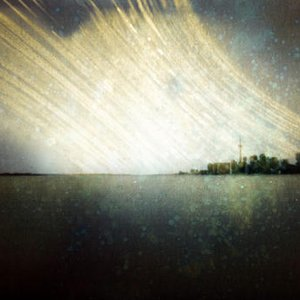 Image for 'Tartarus'