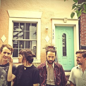 Immagine per 'Big Thief'