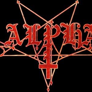 Bild för 'Malphas'