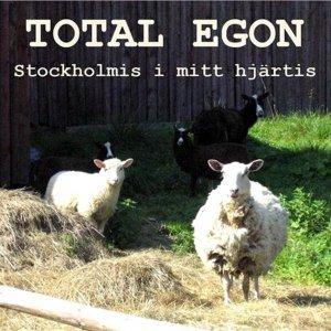 Image for 'Stockholmis i mitt hjärtis'