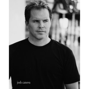 Image for 'Josh Canova'