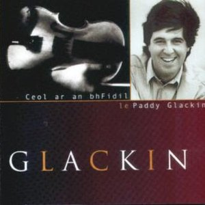 Image for 'Glackin'