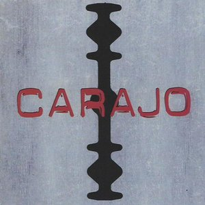 Image for 'Carajo'
