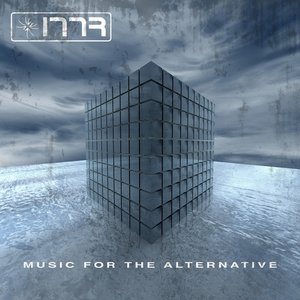 Image for 'Music For The Alternative'