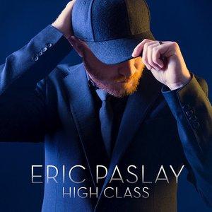 Image pour 'High Class'