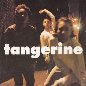 Image for 'Tangerine'