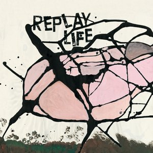 Image for 'Replay Life'