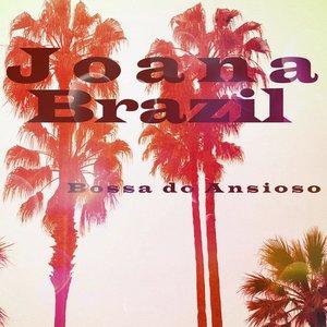 Image pour 'Joana Brazil'
