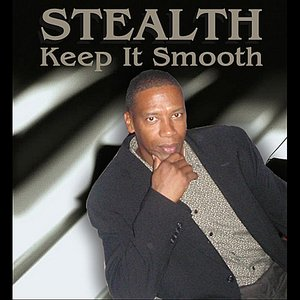 Image for 'Keep It Smooth'
