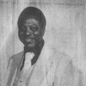 Image for 'Oscar Mack'