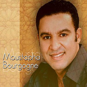 Image for 'Moustapha Bourgogne'
