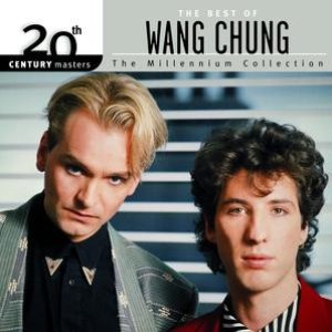 Image for '20th Century Masters: The Millennium Collection: Best Of Wang Chung'
