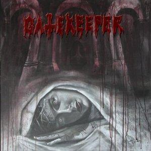 Image for 'Gatekeeper'