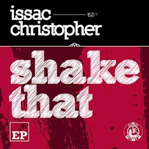 Image for 'Shake That EP'