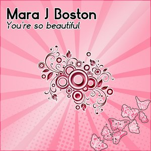 Image for 'You're So Beautiful'