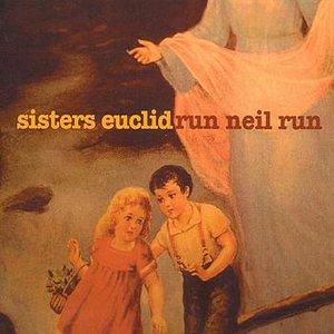 Immagine per 'Run Neil Run'