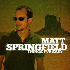 Imagem de 'Things I've Said (Twobob Dubstep Destroyer Mix)'