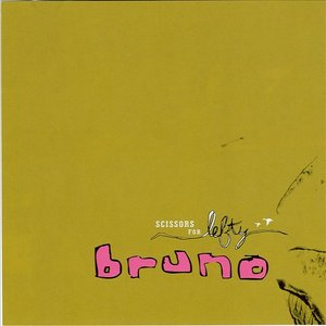 Image for 'Bruno'