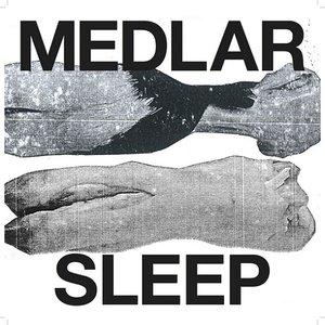 Bild för 'Sleep'