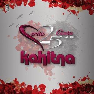 Image for 'Cerita Cinta 25 Tahun Kahitna'