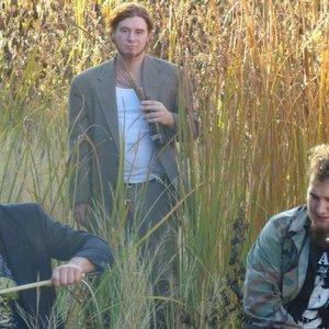 Image for 'Richard Chase'