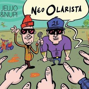 Image for 'Neo Olarista'