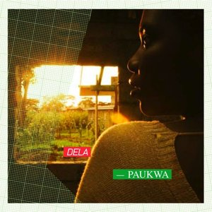 Image for 'Paukwa'