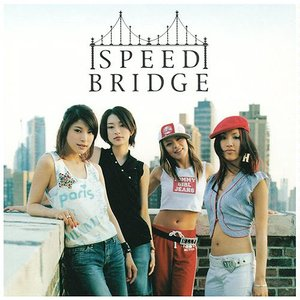 Imagen de 'BRIDGE'