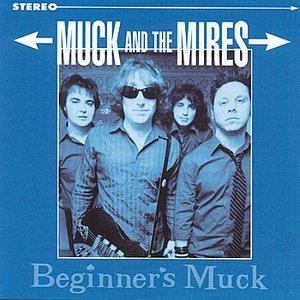 Image for 'Beginner's Muck'