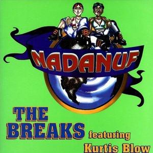 Immagine per 'The Breaks'