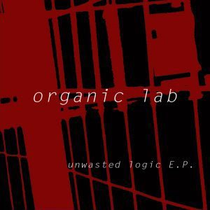 Image for 'Unwasted Logic'