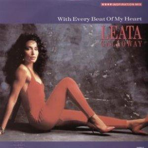 Bild für 'Leata Galloway'