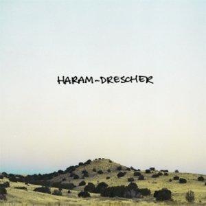 Image pour 'Drescher (Promo)'