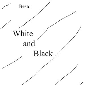 Image for 'White and Black'
