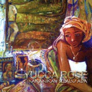 Image for 'Akankah Selalu Ada'