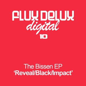 Image for 'The Bissen EP'