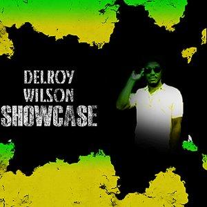 Image for 'Delroy Wilson Showcase'
