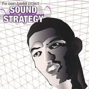 Image for 'Sound Strategy'