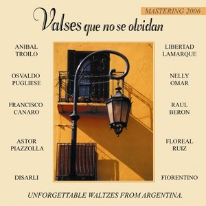 Image for 'Lágrimas y Sonrisas'