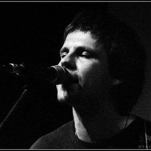 Bild för 'Алексей Вдовин'
