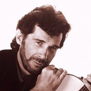 Image for 'Eddie Rabbitt'
