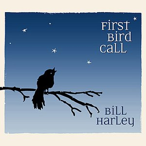 Image for 'First Bird Call'